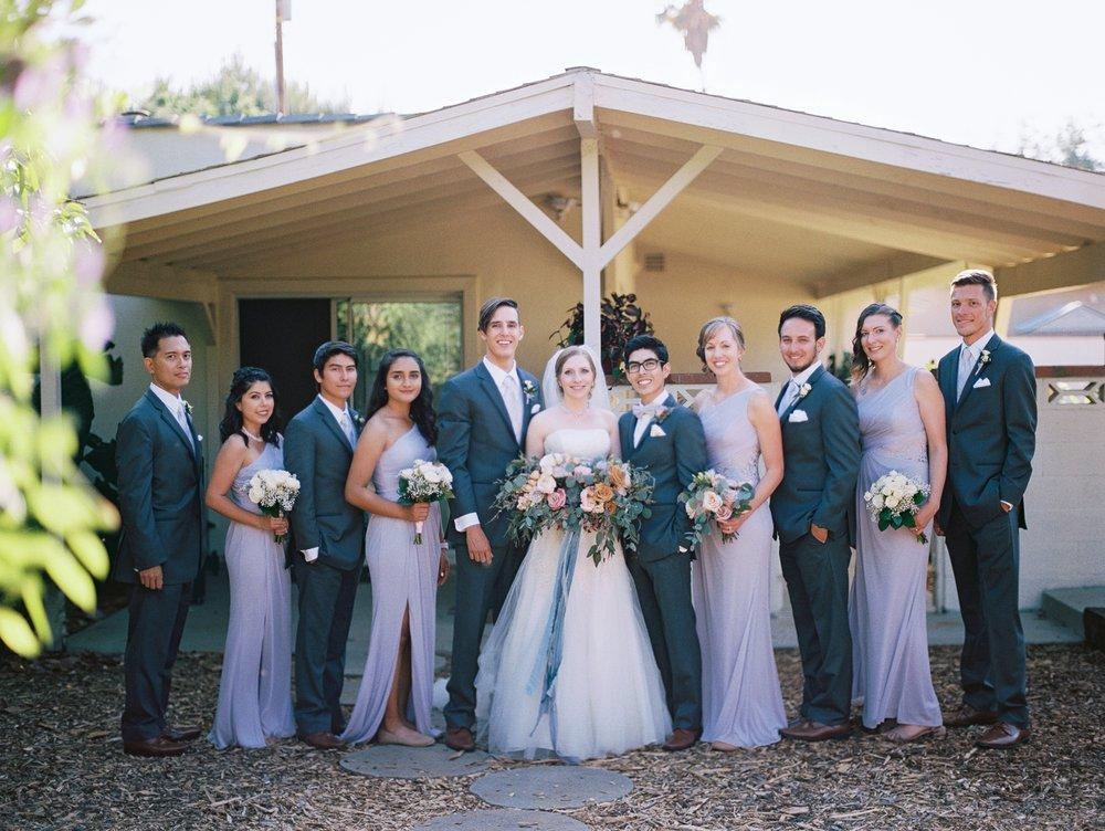 wedding ontario california angie mike 29.jpg