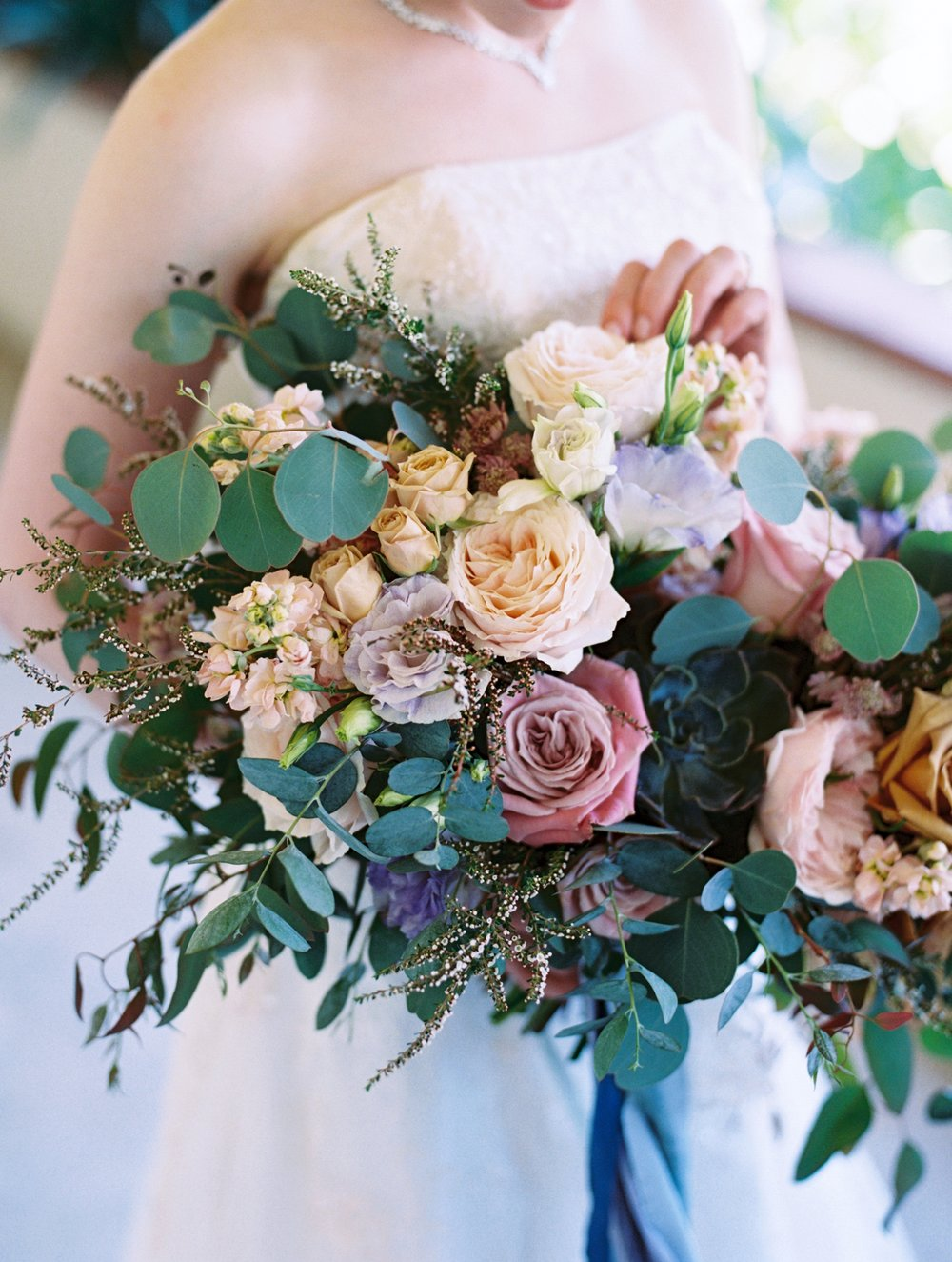 wedding ontario california angie mike 30.jpg