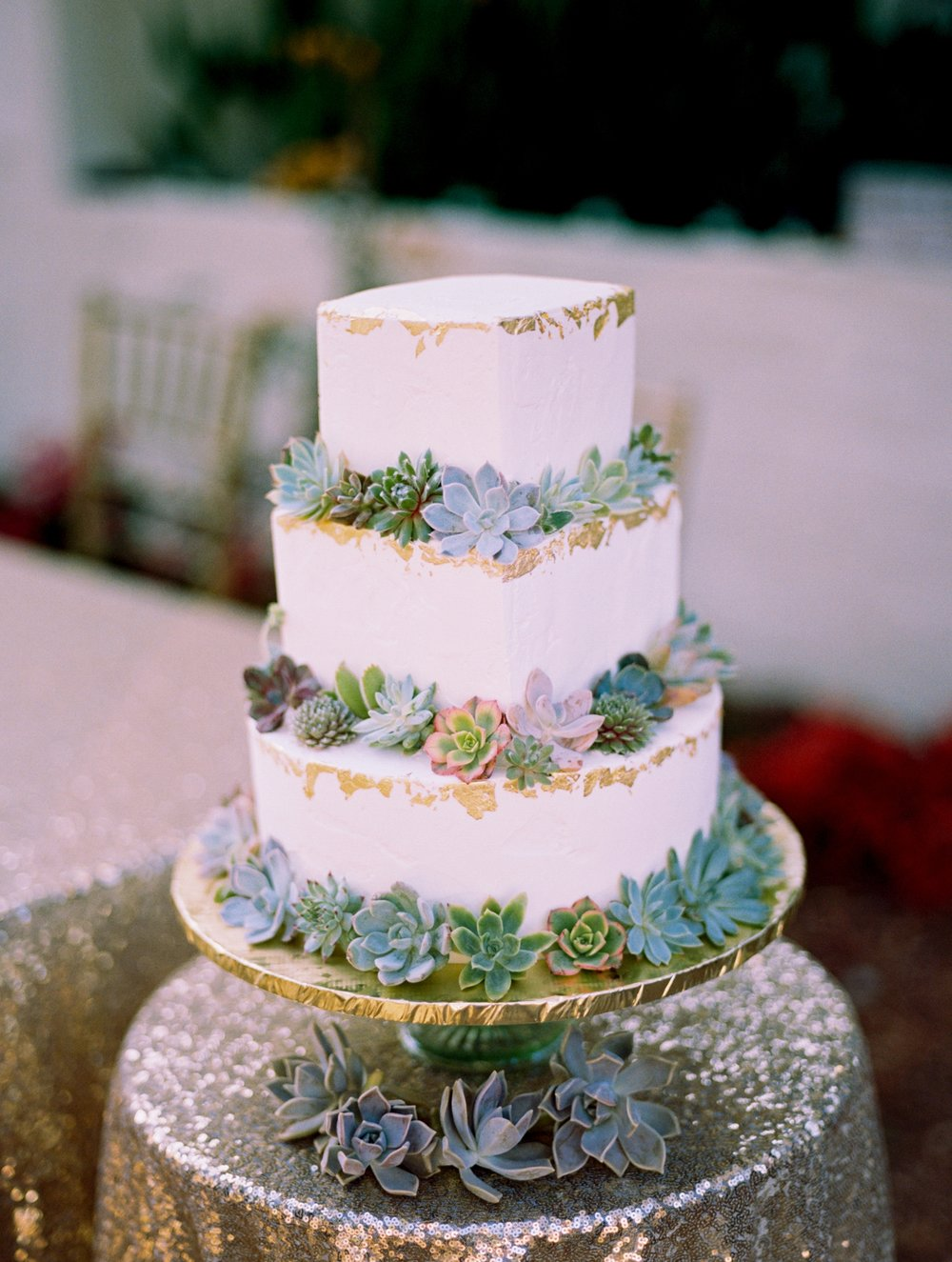 wedding ontario california angie mike 31.jpg