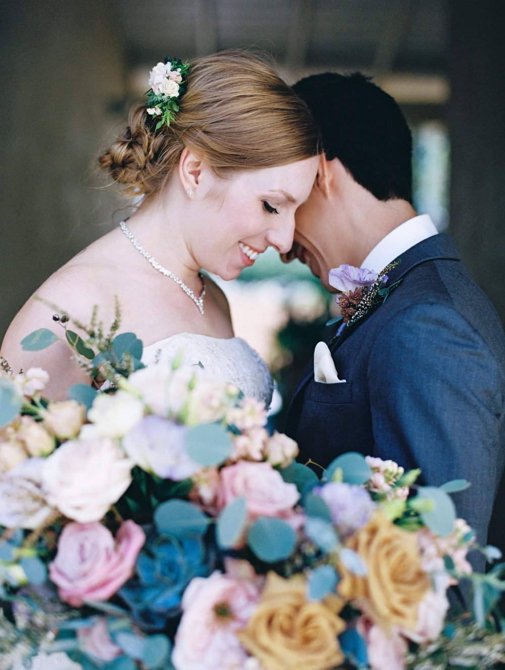 wedding ontario california angie mike 32.jpg