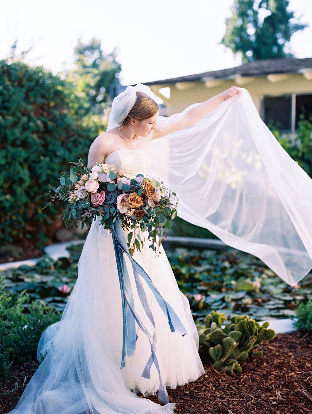 wedding ontario california angie mike 33.jpg