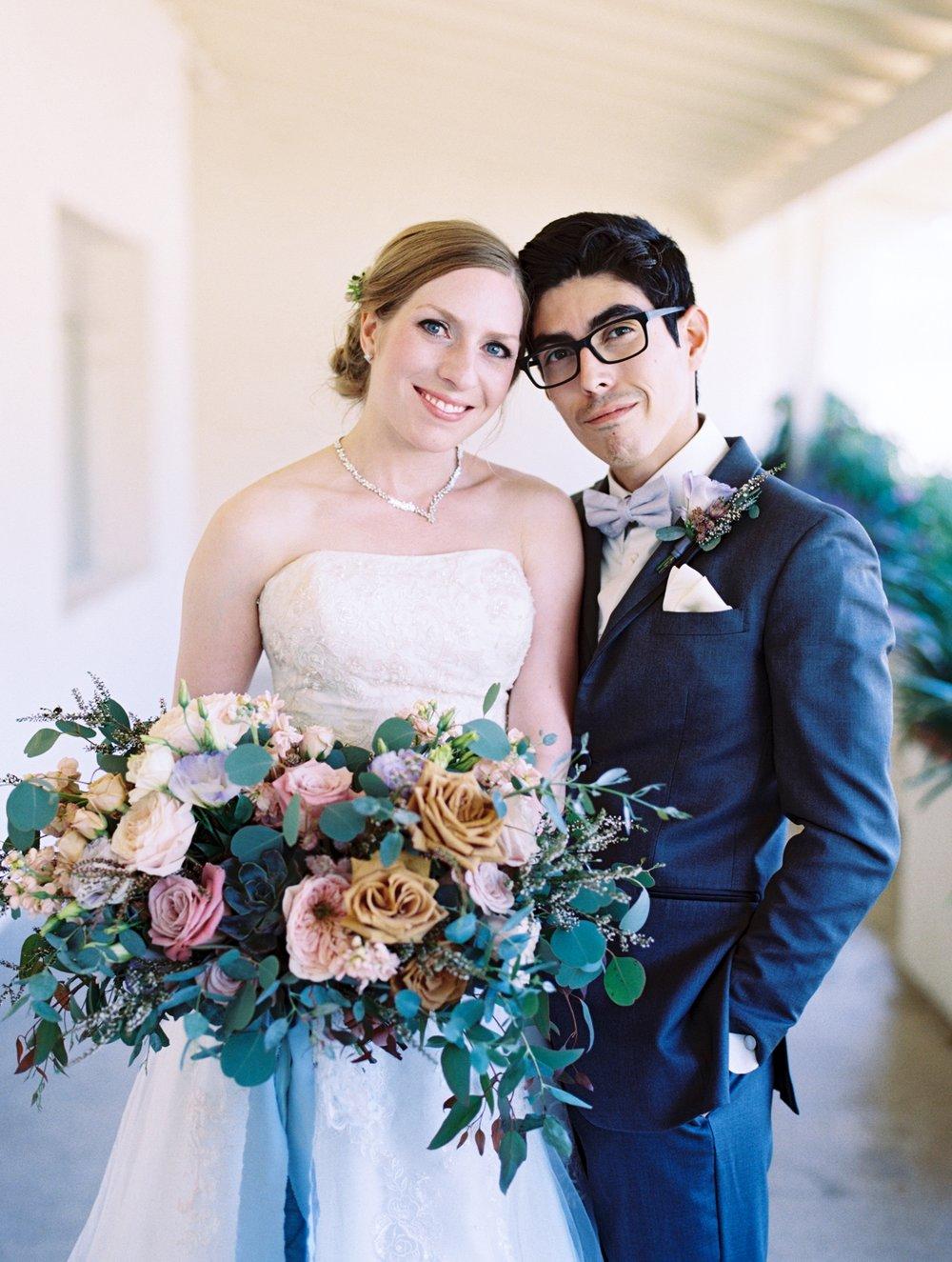 wedding ontario california angie mike 35.jpg