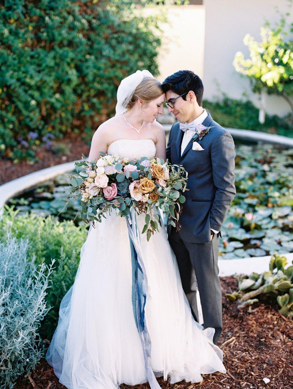 wedding ontario california angie mike 36.jpg