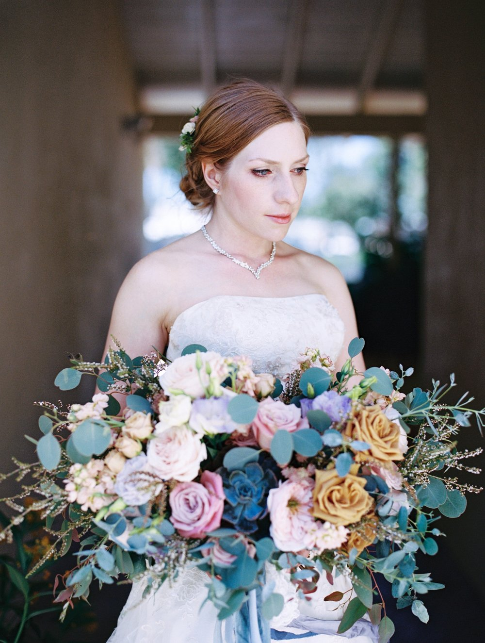 wedding ontario california angie mike 37.jpg