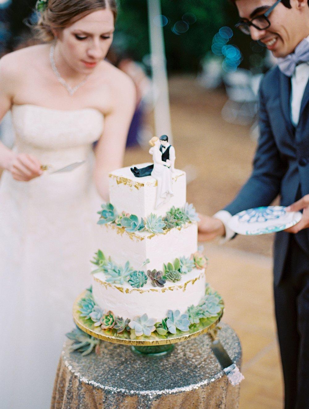 wedding ontario california angie mike 38.jpg