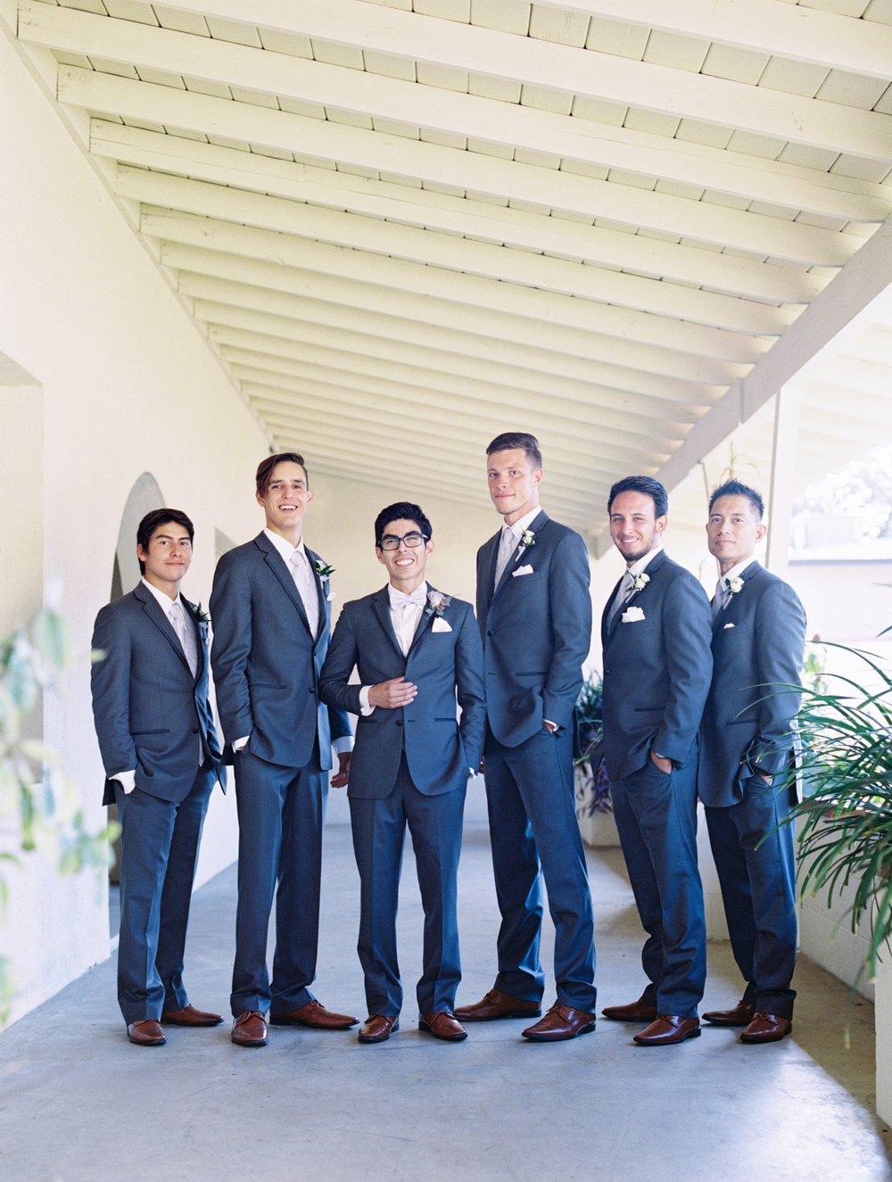 wedding ontario california angie mike 39.jpg