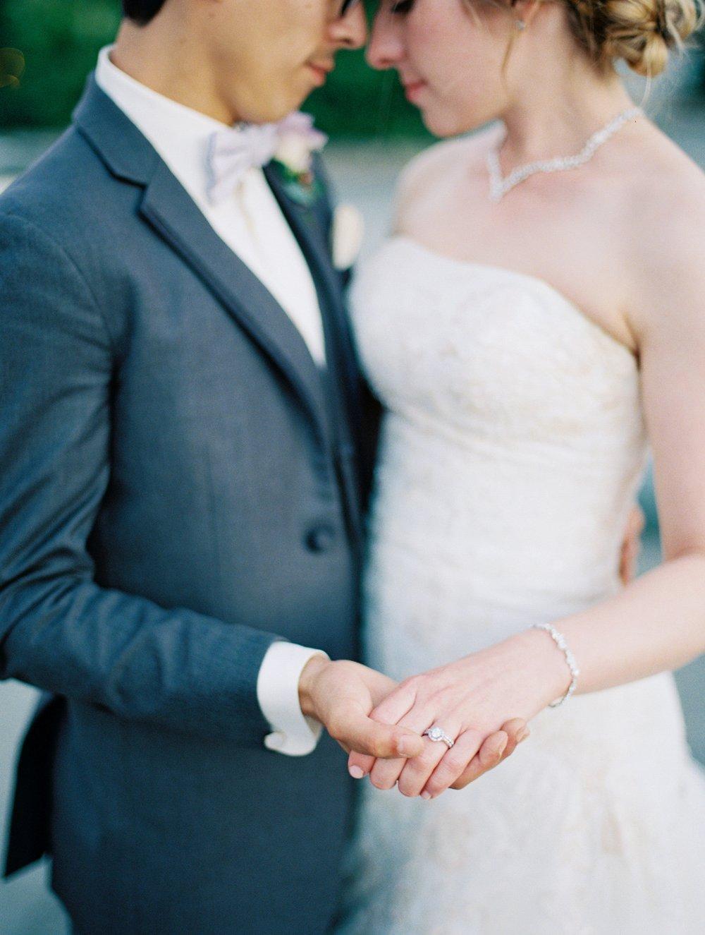wedding ontario california angie mike 45.jpg