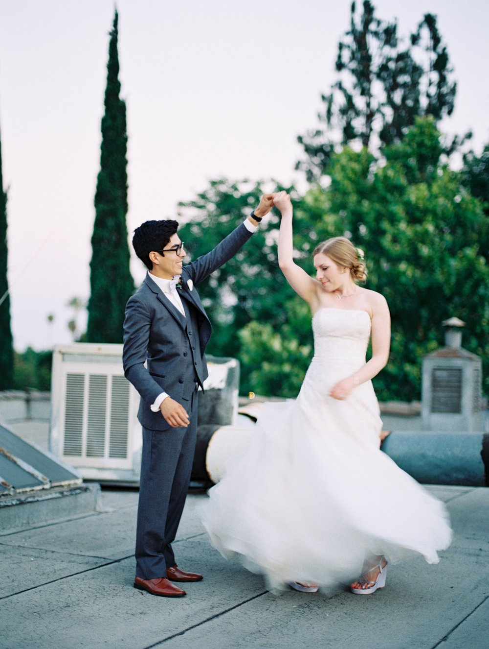 wedding ontario california angie mike 46.jpg