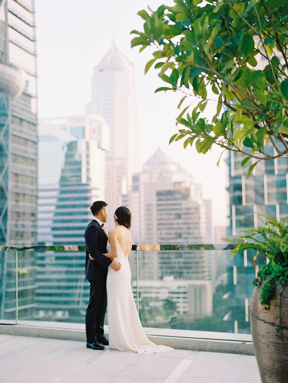 weddingthailandvaravelasydneyted-183.jpg