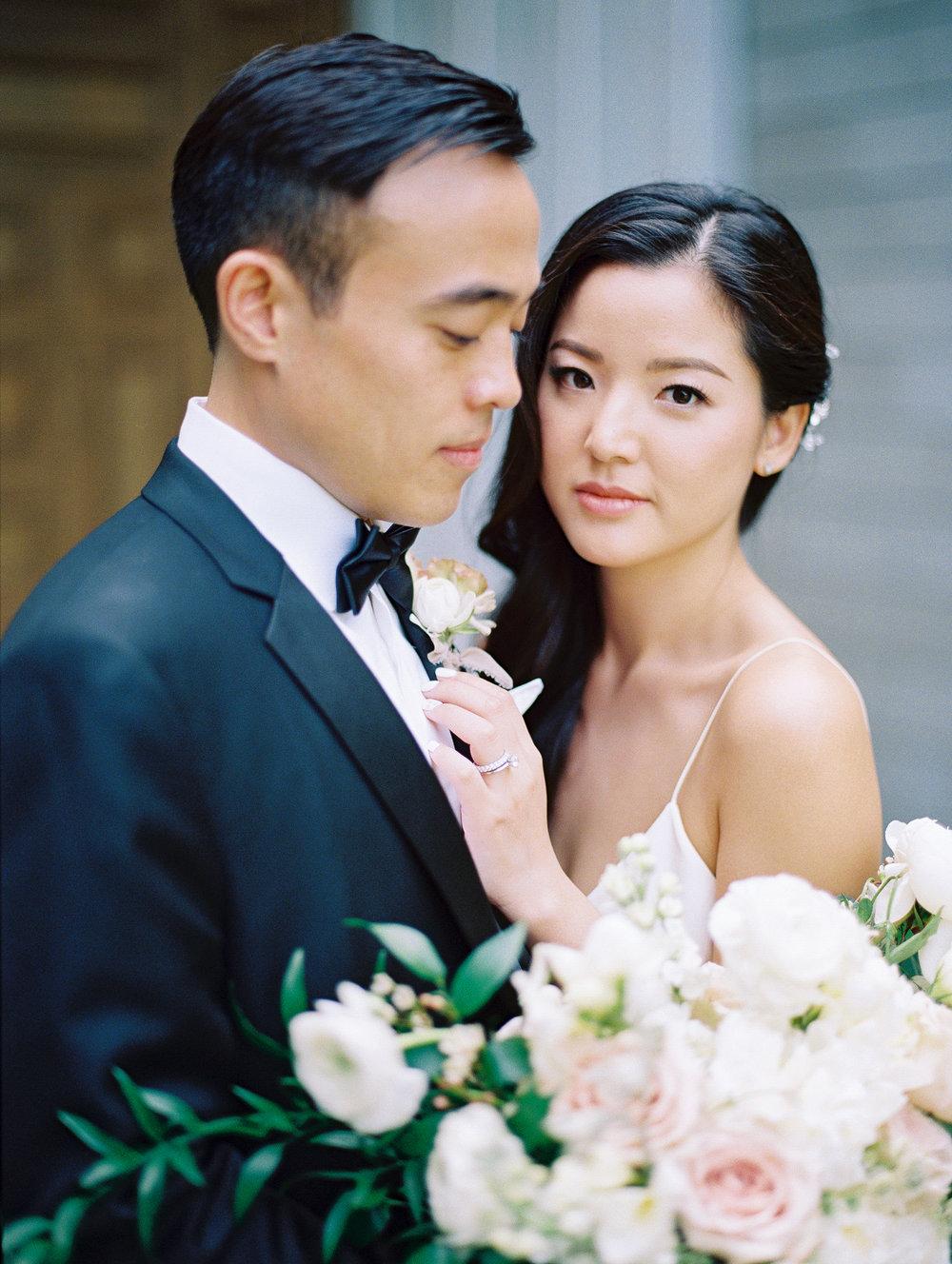 weddingthailandvaravelasydneyted-377.jpg