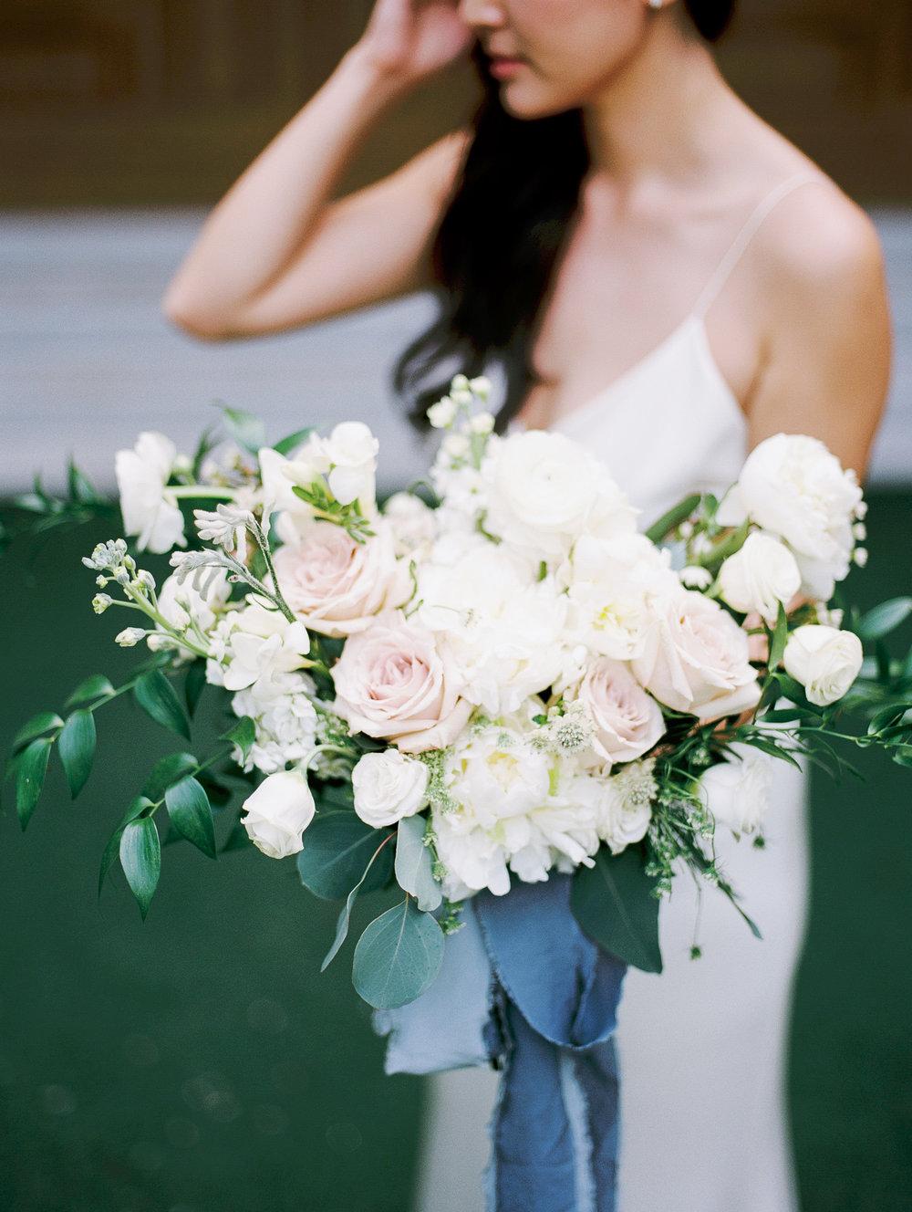 weddingthailandvaravelasydneyted-380.jpg