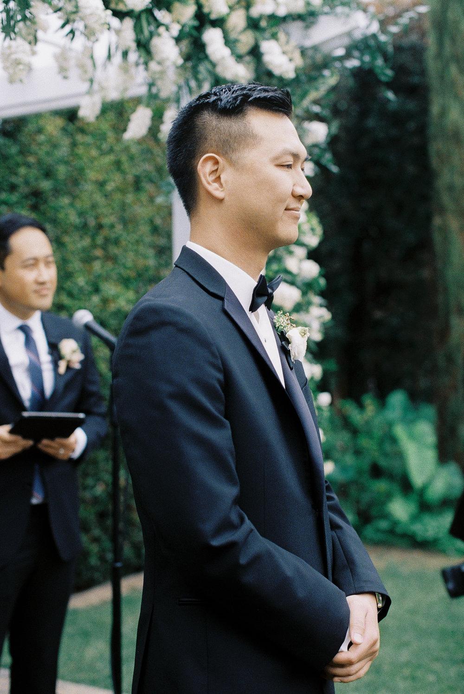 weddingaltadenatowncountryclubrachelallenceremony-15.jpg