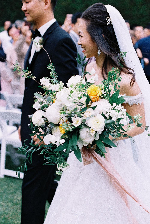 weddingaltadenatowncountryclubrachelallenceremony-66.jpg