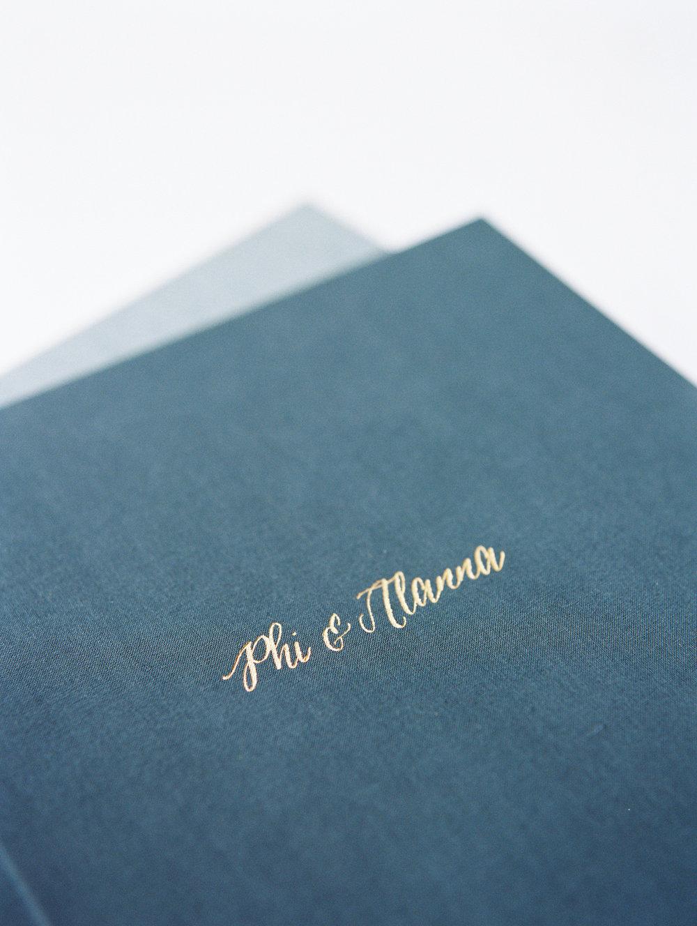 czar goss wedding albums-6.jpg