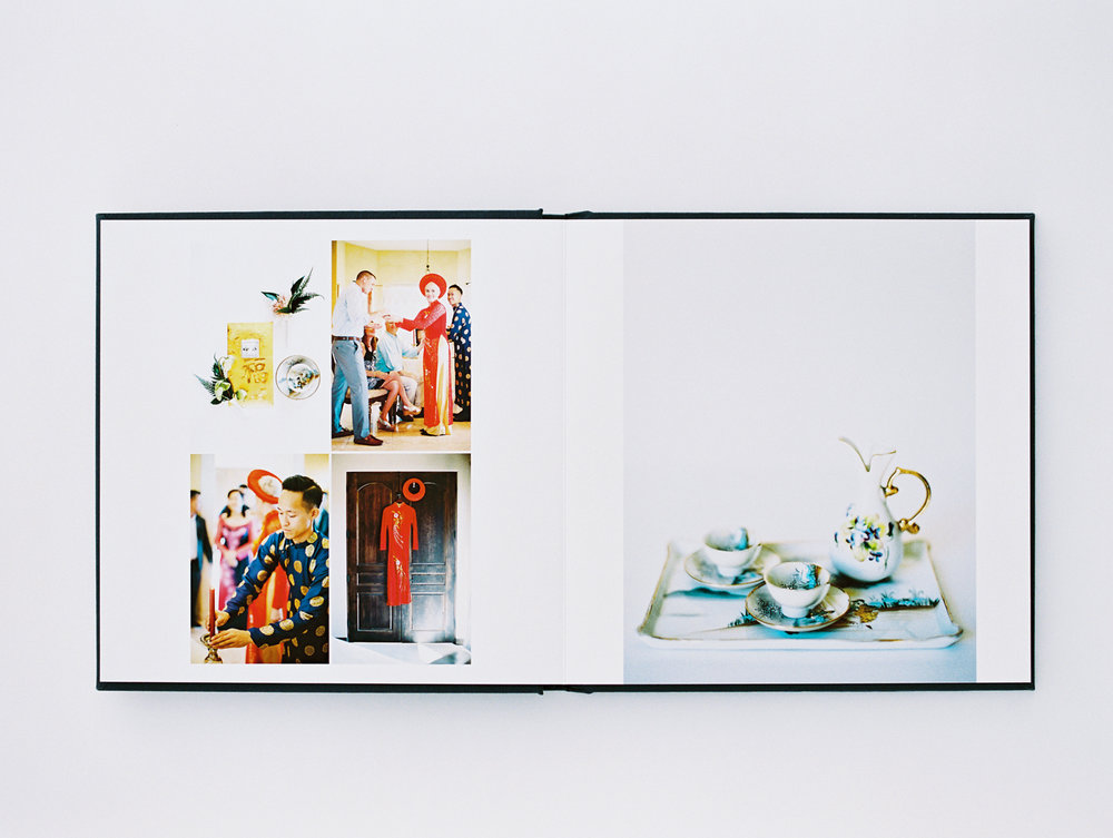 czar goss wedding albums-7.jpg