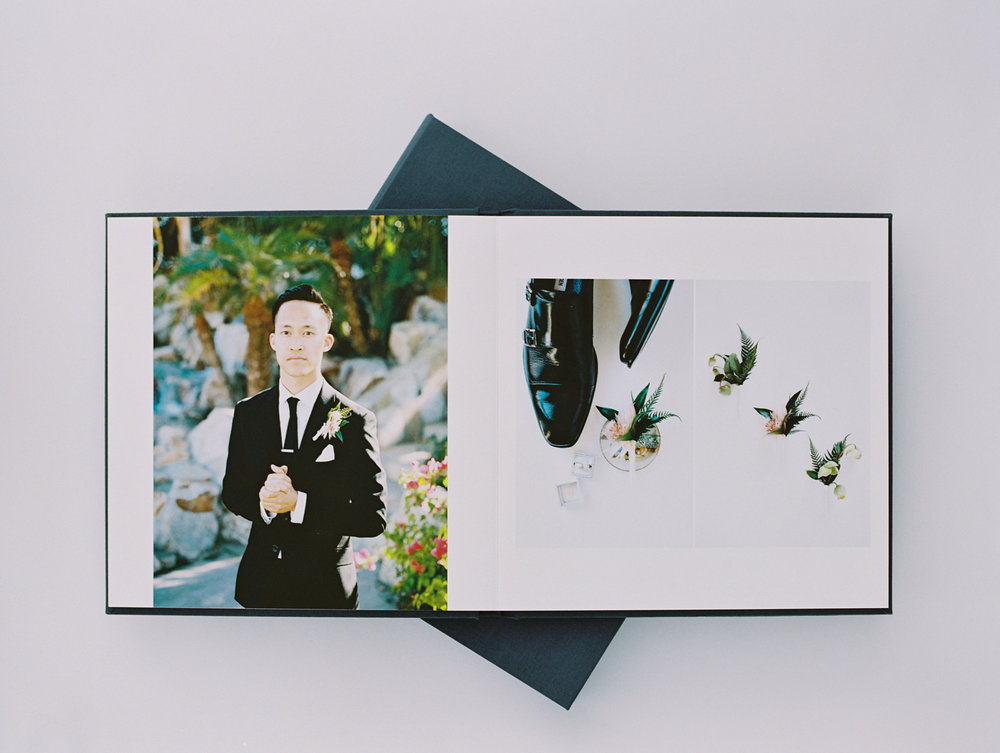 czar goss wedding albums-10.jpg