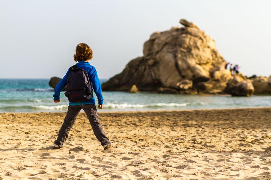Fotografía-Nelly-del-Arbo-Niños-2.jpg