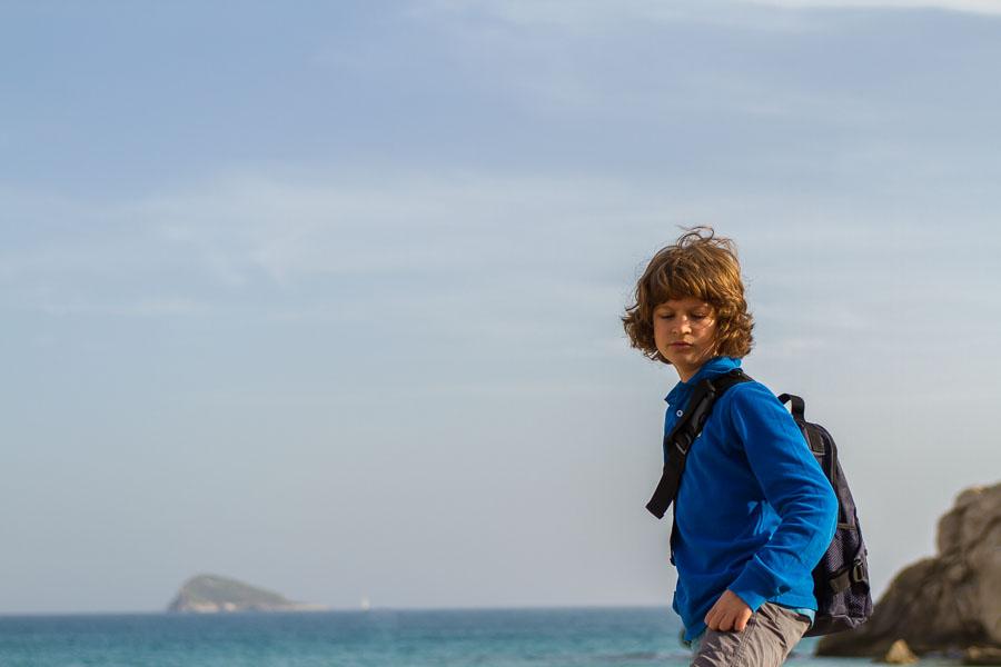 Fotografía-Nelly-del-Arbo-Niños-5.jpg