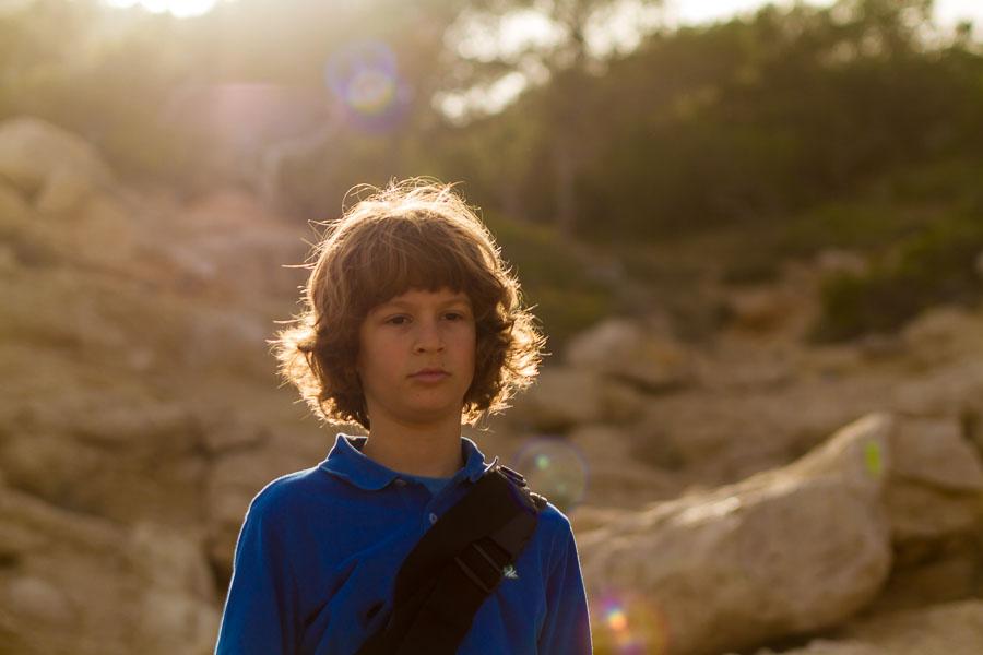 Fotografía-Nelly-del-Arbo-Niños-10.jpg