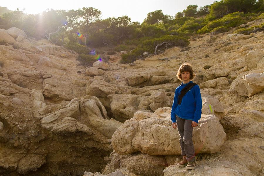Fotografía-Nelly-del-Arbo-Niños-11.jpg