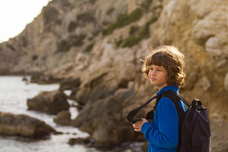 Fotografía-Nelly-del-Arbo-Niños-14.jpg