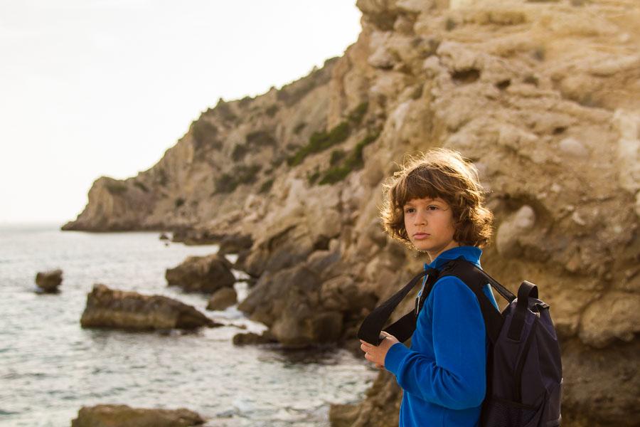Fotografía-Nelly-del-Arbo-Niños-15.jpg