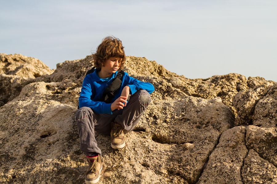 Fotografía-Nelly-del-Arbo-Niños-22.jpg