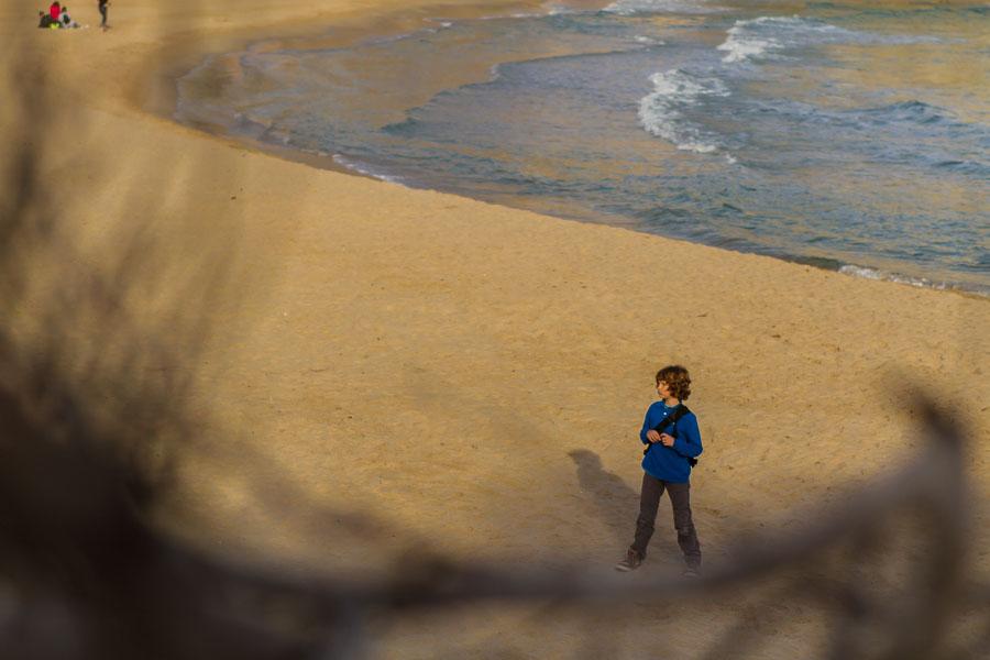 Fotografía-Nelly-del-Arbo-Niños-25.jpg