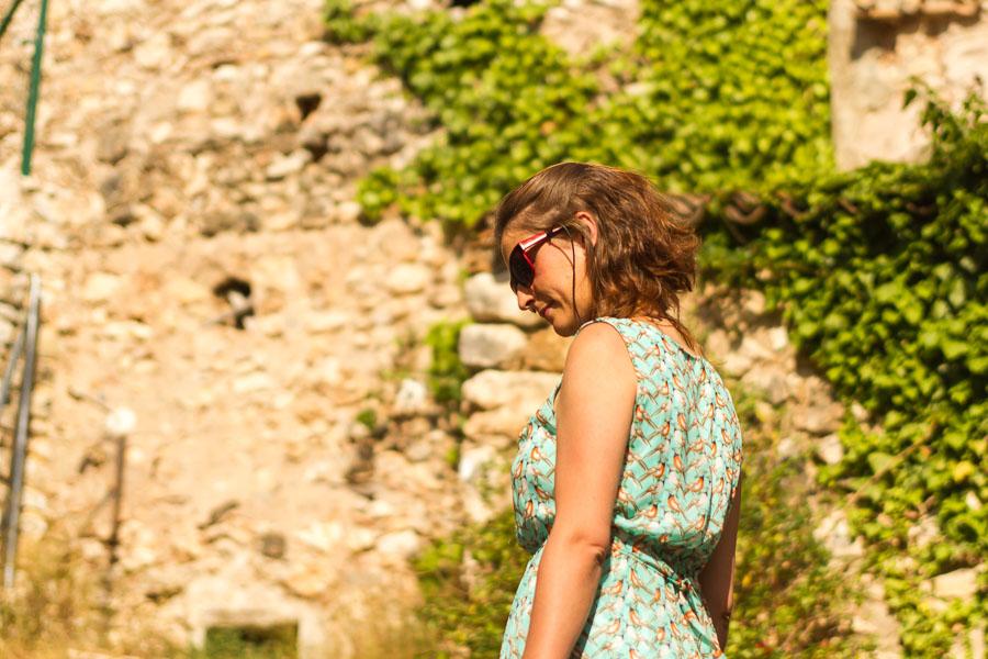 Retratos-Eugènia-Saval-Llorca-Nelly-del-Arbo-Fotografía-6.jpg