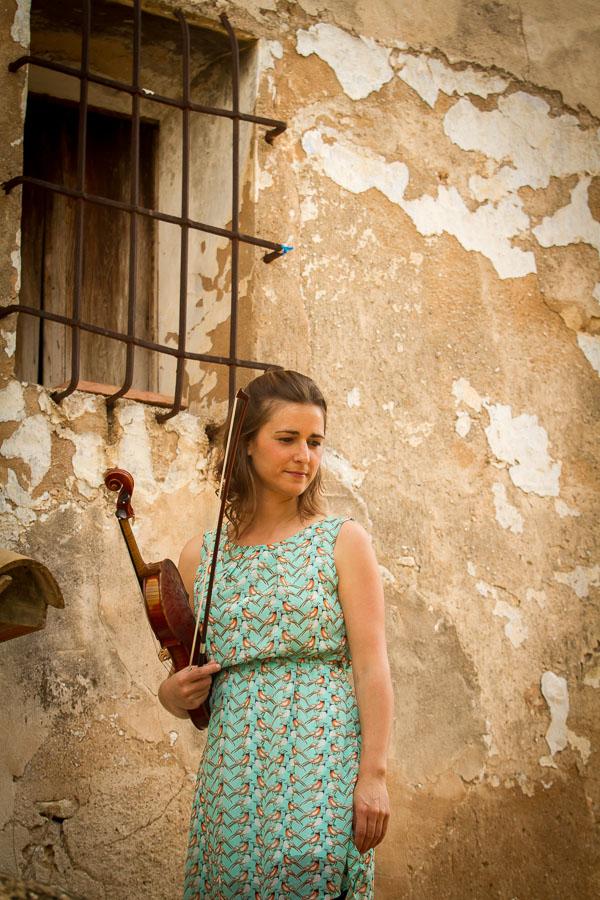 Retratos-Eugènia-Saval-Llorca-Nelly-del-Arbo-Fotografía-20.jpg