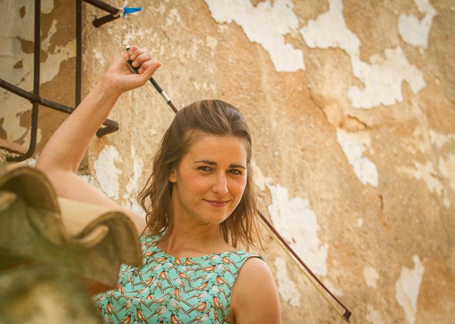 Retratos-Eugènia-Saval-Llorca-Nelly-del-Arbo-Fotografía-22.jpg