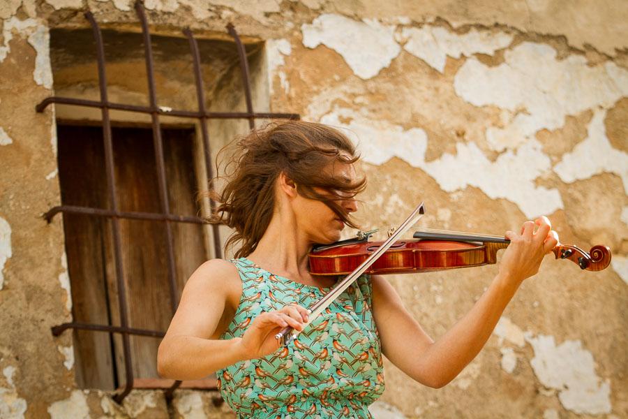Retratos-Eugènia-Saval-Llorca-Nelly-del-Arbo-Fotografía-30.jpg