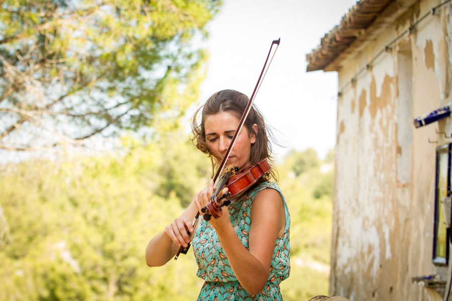 Retratos-Eugènia-Saval-Llorca-Nelly-del-Arbo-Fotografía-32.jpg