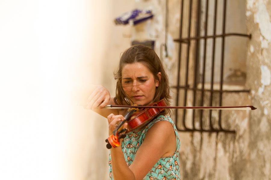 Retratos-Eugènia-Saval-Llorca-Nelly-del-Arbo-Fotografía-36.jpg