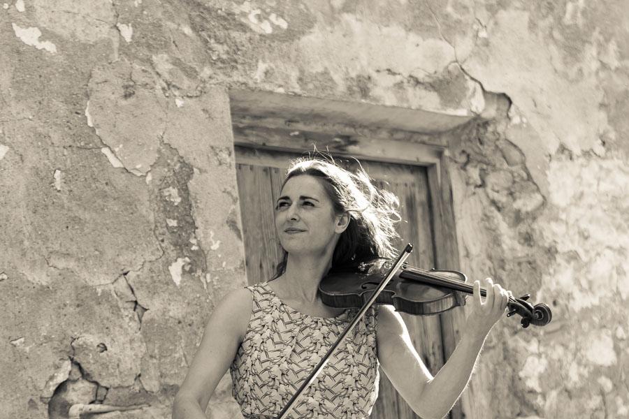 Retratos-Eugènia-Saval-Llorca-Nelly-del-Arbo-Fotografía-38.jpg