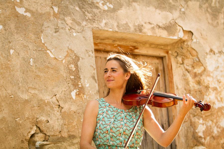 Retratos-Eugènia-Saval-Llorca-Nelly-del-Arbo-Fotografía-39.jpg