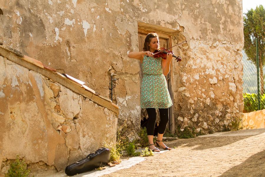 Retratos-Eugènia-Saval-Llorca-Nelly-del-Arbo-Fotografía-47.jpg