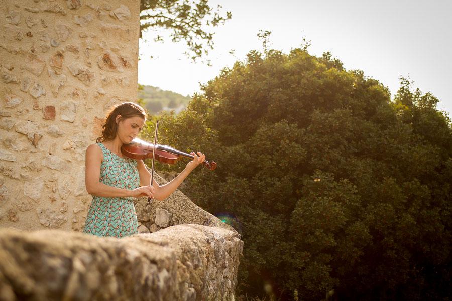 Retratos-Eugènia-Saval-Llorca-Nelly-del-Arbo-Fotografía-92.jpg