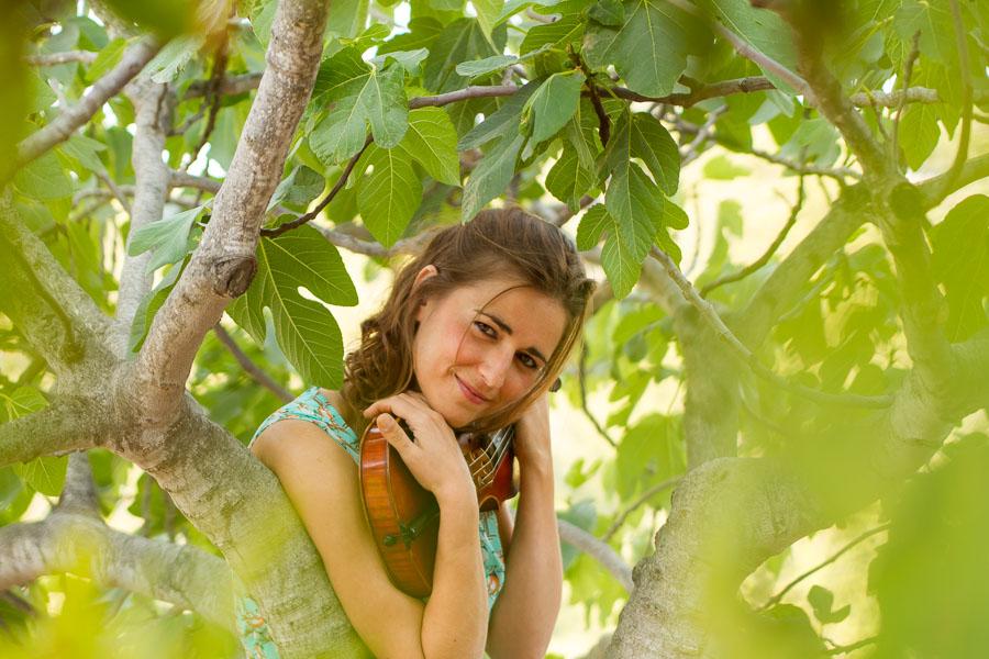 Retratos-Eugènia-Saval-Llorca-Nelly-del-Arbo-Fotografía-109.jpg