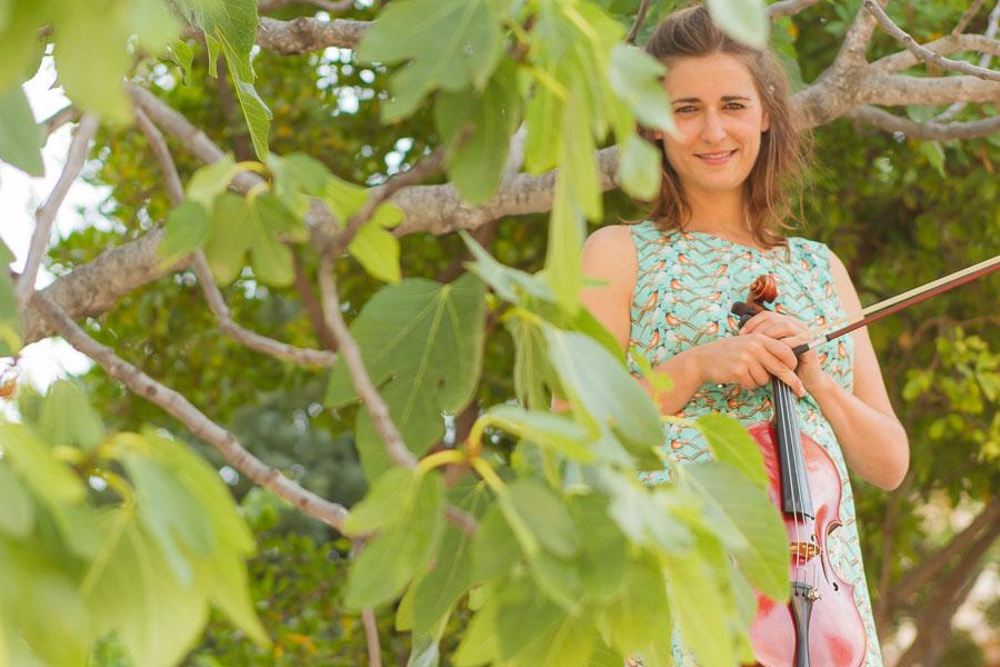 Retratos-Eugènia-Saval-Llorca-Nelly-del-Arbo-Fotografía-113.jpg