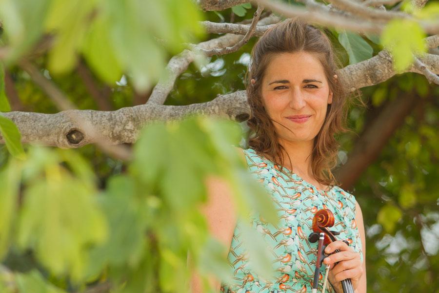 Retratos-Eugènia-Saval-Llorca-Nelly-del-Arbo-Fotografía-114.jpg