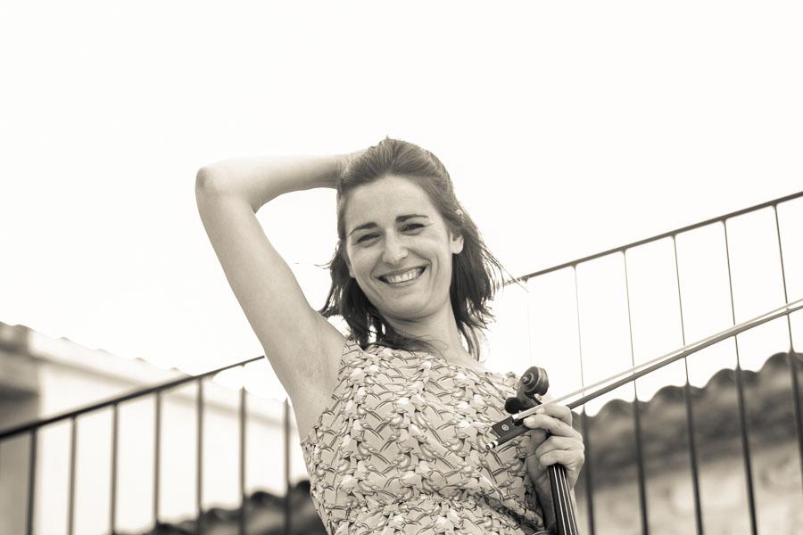 Retratos-Eugènia-Saval-Llorca-Nelly-del-Arbo-Fotografía-117.jpg