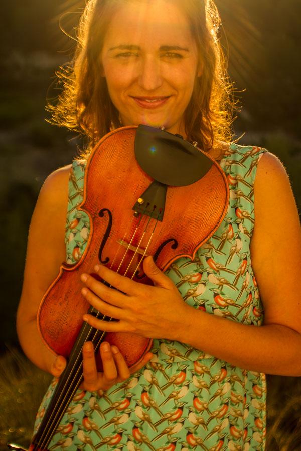 Retratos-Eugènia-Saval-Llorca-Nelly-del-Arbo-Fotografía-147.jpg