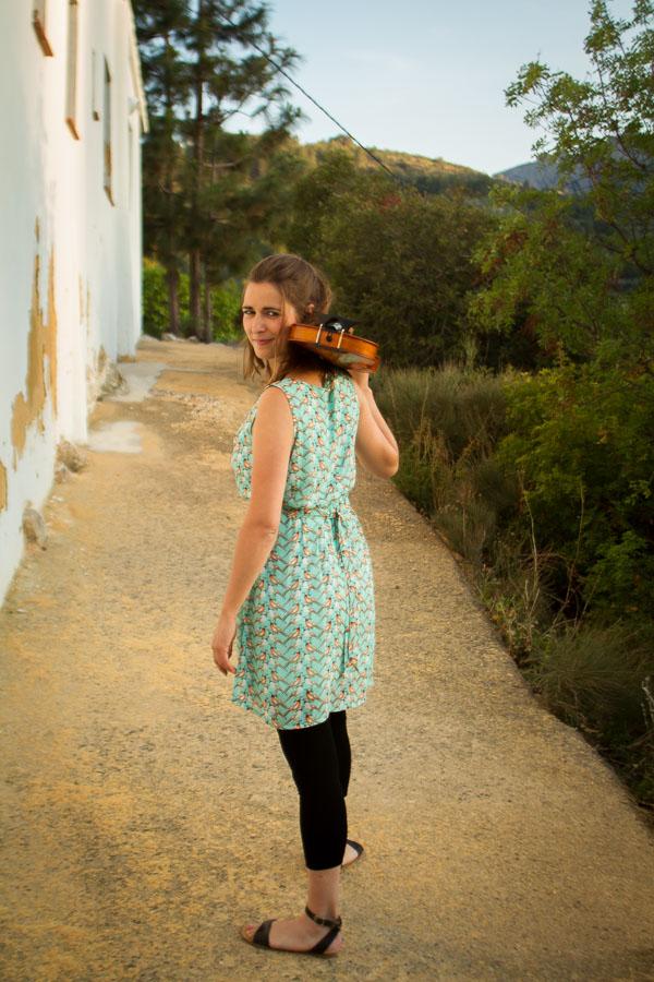 Retratos-Eugènia-Saval-Llorca-Nelly-del-Arbo-Fotografía-158.jpg