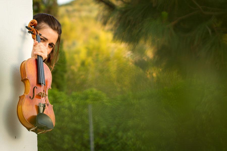 Retratos-Eugènia-Saval-Llorca-Nelly-del-Arbo-Fotografía-162.jpg