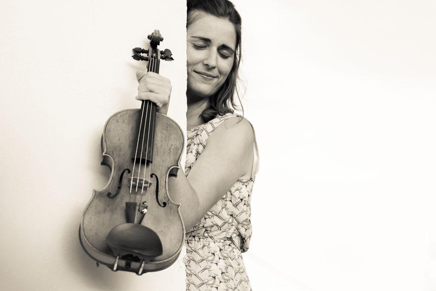Retratos-Eugènia-Saval-Llorca-Nelly-del-Arbo-Fotografía-163.jpg