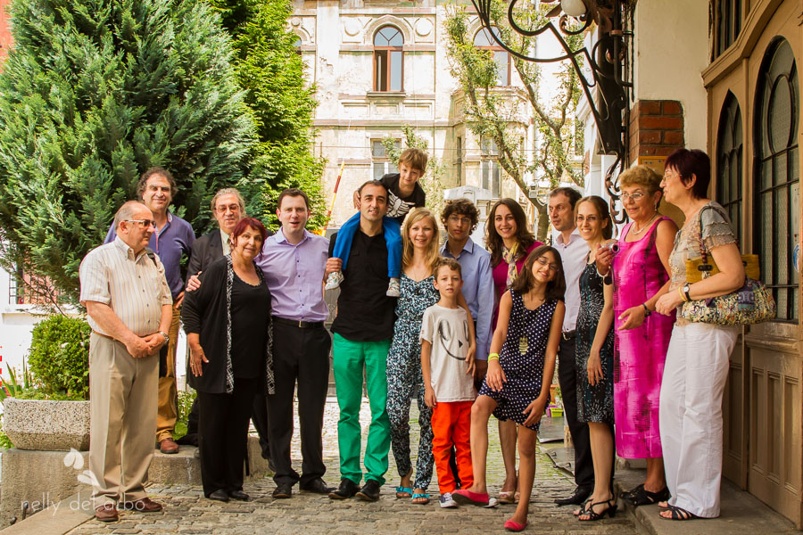 Eric-Bar-Mitzvah-Nelly-del-Arbo-Sofia-Bulgaria-164.jpg
