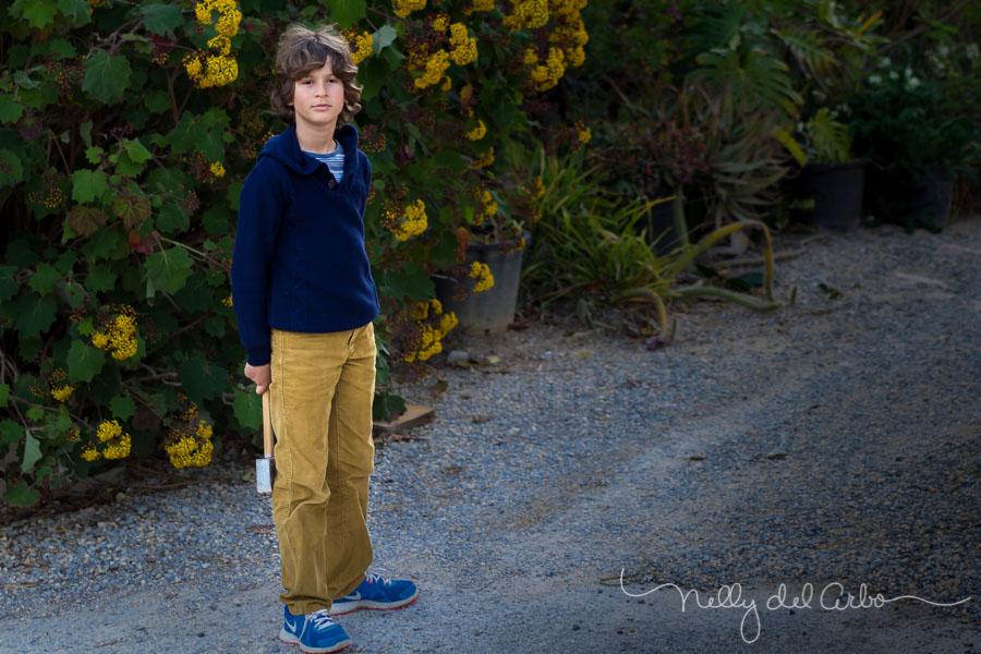 Ian-Retratos-Nelly-del-Arbo-2.jpg