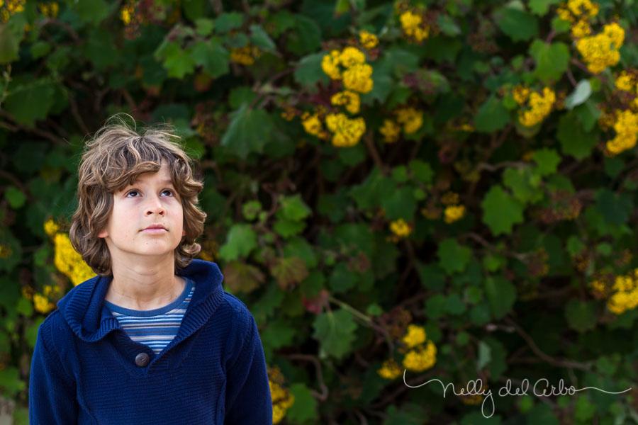 Ian-Retratos-Nelly-del-Arbo-4.jpg
