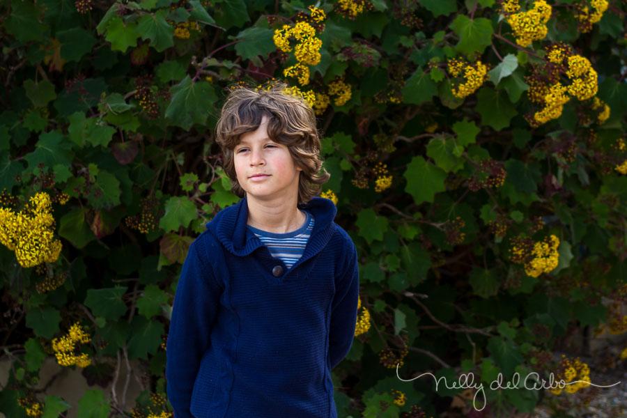 Ian-Retratos-Nelly-del-Arbo-3.jpg